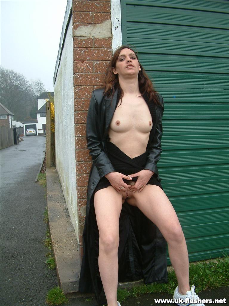 Gozo wife nude