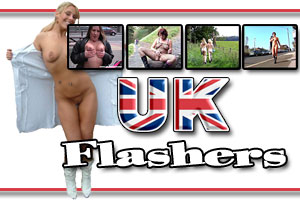 UK Flashing